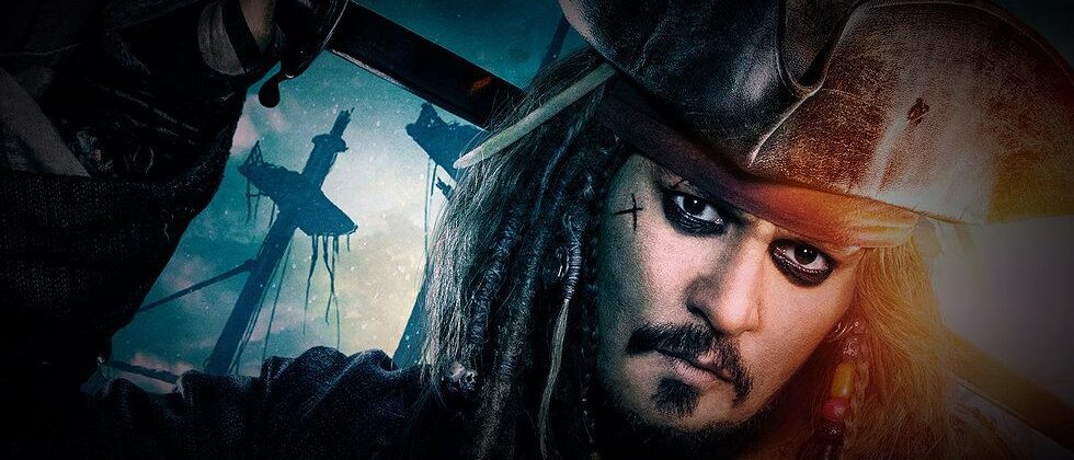 Квест «Пиратское золото» или «Полундра» (индивидуальный выпускной) 1